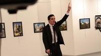 Dư luận thế giới lên án vụ ám sát Đại sứ Nga tại Thổ Nhĩ Kỳ