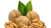 5 thực phẩm đẩy lùi nguy cơ tóc bạc sớm