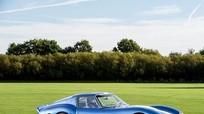 Chiếc Ferrari đắt nhất hành tinh tương đương 1.250 tỷ đồng