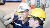 Nghệ An: Chất lượng thỏa ước lao động tập thể đạt thấp
