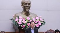 Việt Nam sẽ quảng bá năm APEC 2017 trên CNN
