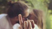 'Quả bom sex' mới của Hollywood đã bí mật kết hôn