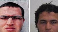 Đức truy nã nghi can gốc Tunisia trên toàn châu Âu