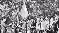 Những mốc son vàng của Quân đội nhân dân Việt Nam qua ảnh