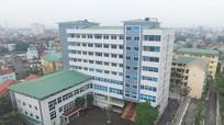 Sắp hoàn thành đề án Bệnh viện đa khoa - Đại học Y khoa Vinh