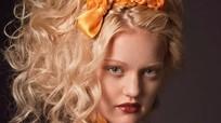 Người mẫu của America's Next Top Model tự tử ở tuổi 29