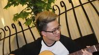 Nhạc sĩ 'Ông bà anh' gây tranh cãi khi được đề cử Làn sóng xanh 2016