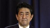Nhật Bản tăng ngân sách quốc phòng mức kỷ lục 44 tỷ USD