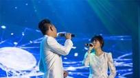 Trấn Thành - Hari Won: Cặp uyên ương 'nghiện' đồ đôi