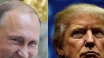 Putin nói gì về nguy cơ Nga-Mỹ chạy đua vũ trang?