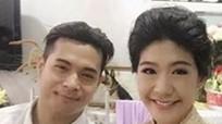 Những cặp sao Việt chia tay trong nuối tiếc năm 2016