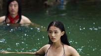 Những phim Hoa ngữ gây sốt màn bạc năm 2016