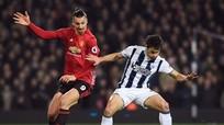 Arsenal - West Brom: 'Pháo thủ' hết đường lùi