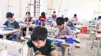 Năm 2017, Nghệ An phấn đấu nâng tỷ lệ lao động qua đào tạo nghề lên trên 53%