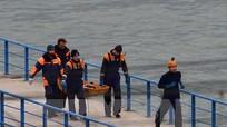 Chủ tịch nước gửi điện thăm hỏi về vụ máy bay TU-154 gặp nạn