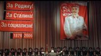 Huyền thoại đoàn ca múa nhạc Alexandrov