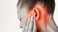 7 âm thanh cơ thể cảnh báo sức khỏe gặp vấn đề