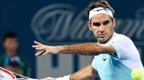5 pha cứu thua đẳng cấp trên sân quần vợt năm 2016