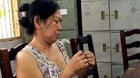 Người đàn bà bỏ thuốc chuột vào nồi bún bị điều tra tội Giết người