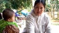 Cảnh giác: Mua 1 bếp ga được tặng 1 triệu đồng và 'học bổng' 300.000 đồng