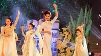Nghĩa Đàn đón hơn 150 nghìn lượt du khách về với Ngày hội hoa hướng dương