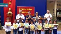 Gần 5000 đoàn viên CĐVC Nghệ An đạt danh hiệu thi đua