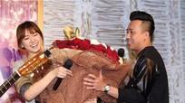 Những cặp đôi gây ồn ào nhất làng giải trí năm 2016