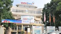 VietinBank Nghệ An: Tiếp tục giữ vững ngôi vị hàng đầu