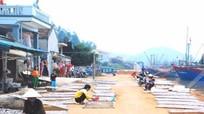 Dấu ấn những công trình ở Quỳnh Lưu