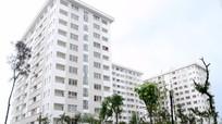 Điều kiện để được đầu tư xây dựng nhà chung cư bán cho công nhân