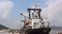 Cảng Nghệ Tĩnh: Những kết quả nổi bật