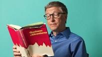 7 cuốn sách phải đọc năm 2017 nếu muốn giàu