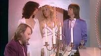 Những điều có thể bạn chưa biết về 'Happy New Year' của ABBA