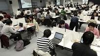 Lao động Nhật sẽ nghỉ vào 15h ngày thứ 6 trong năm 2017