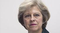 Theresa May có thể bãi bỏ Thượng viện trong trường hợp Brexit bị cản trở