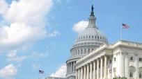 Quốc hội Mỹ tuyên bố sẽ không để cho Trump dỡ bỏ biện pháp trừng phạt chống Nga