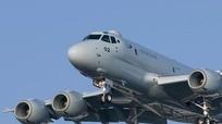 Nhật cung ứng máy bay tuần tra P-1 cho New Zealand