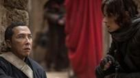 Phim của Chân Tử Đan trên đà đến ngôi vương Bắc Mỹ