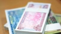 Tết năm nay sẽ không có tiền mới mệnh giá dưới 5.000 đồng
