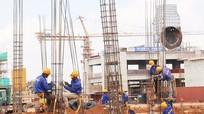 Nghệ An: Thưởng Tết Đinh Dậu cao nhất 63 triệu đồng