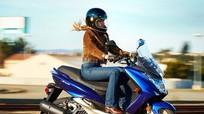 Yamaha triệu hồi xe ga SMax, đối thủ Honda PCX
