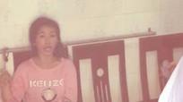 Nghệ An: Tạm giữ người phụ nữ lạ mặt bị tình nghi bắt cóc trẻ em