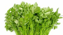 Tác dụng chữa bệnh ít biết của rau thơm