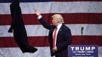 Trump sẽ chọn trang phục gì cho ngày trọng đại?