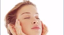 Làm 5 điều này mỗi sáng, vóc dáng và làn da sẽ ngày càng rạng ngời