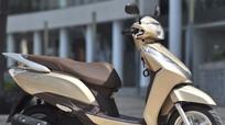Những chiếc xe máy được dự báo 'thống trị' thị trường Việt năm 2017