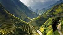 Việt Nam lọt top 10 điểm du lịch đáng đến nhất năm 2017