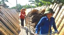 Đến năm 2030, Nghệ An có 5.000 cơ sở ngành nghề nông thôn