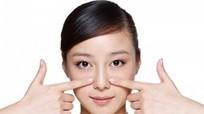 Cách massage giúp khuôn mặt thon gọn