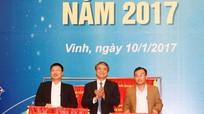 VNPT Nghệ An phát triển 623.000 thuê bao di động